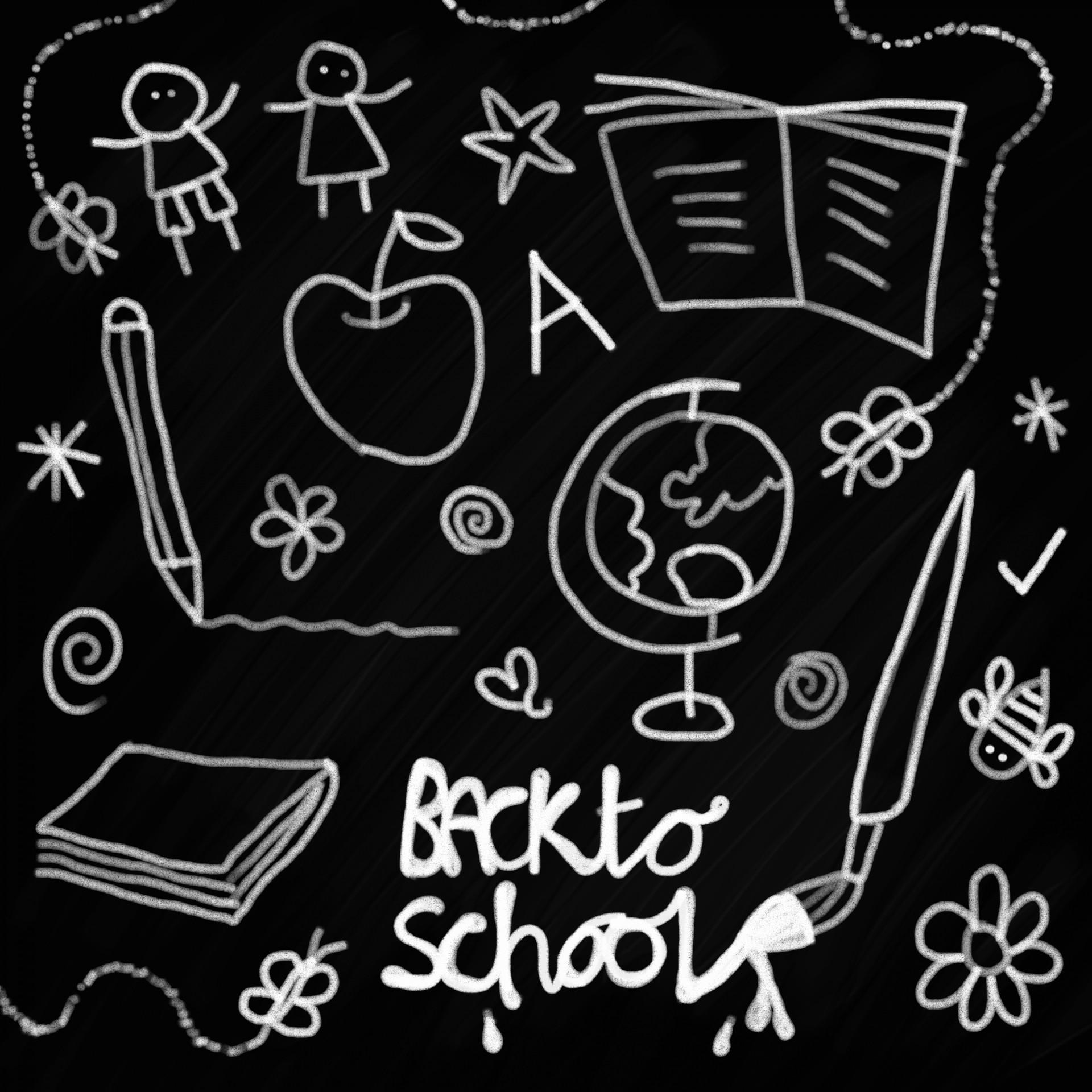 blog back-to-school-clip-art reuse aug16